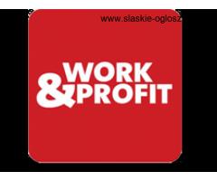 Praca w Żorach od zaraz - obsługa kasy! Zadzwoń i poznaj szczegóły oferty!